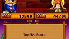 Slingo Quest Screenshot