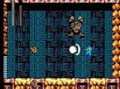 Mega Man 5 Screenshot