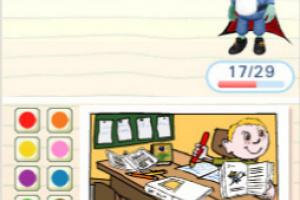 Successfully Learning English: Year 2 Screenshot