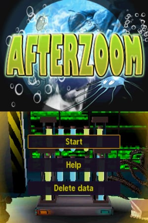 AfterZoom Review - Screenshot 2 of 4