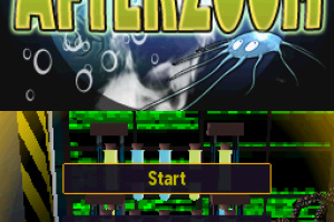 AfterZoom Screenshot