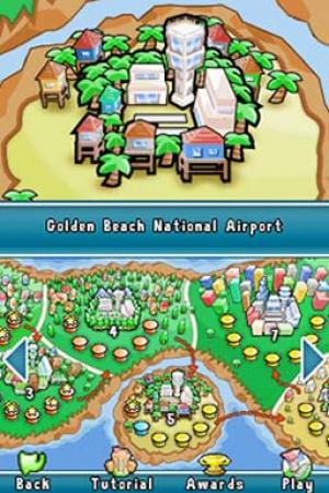Airport Mania: First Flight Review - Screenshot 2 of 3