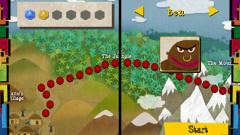 Ubongo Screenshot