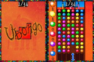 Ubongo Review - Screenshot 2 of 2
