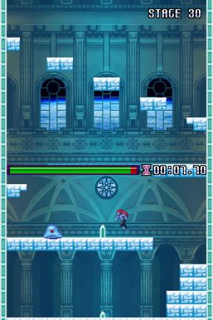 GO Series: Tower of Deus Review - Screenshot 3 of 3