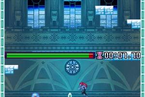GO Series: Tower of Deus Screenshot