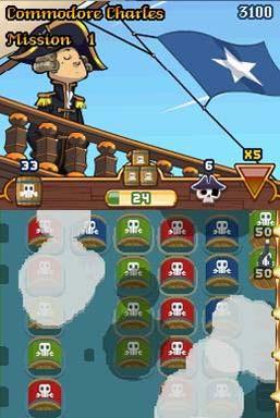 Ikibago Screenshot
