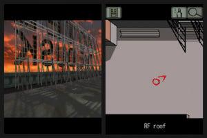 Hotel Dusk: Room 215 Review - Screenshot 1 of 2