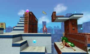 CRUSH3D Review - Screenshot 4 of 4
