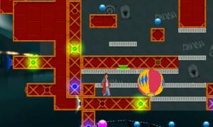 CRUSH3D Review - Screenshot 2 of 4