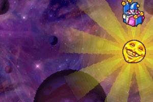 Dreamwalker Screenshot