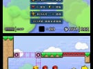 Mario vs. Donkey Kong 2: March of the Minis Screenshot