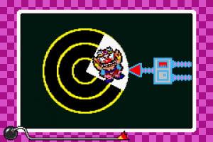 WarioWare, Inc.: Mega Microgame$! Review - Screenshot 3 of 3