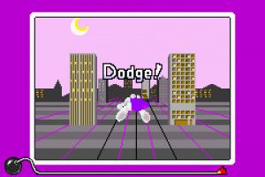 WarioWare, Inc.: Mega Microgame$! Review - Screenshot 3 of 5