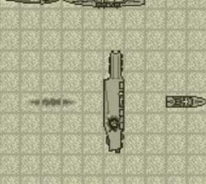 Radar Mission Review - Screenshot 2 of 3