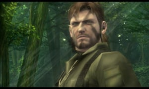 Metal Gear Solid: Snake Eater 3D Review - Screenshot 3 of 6