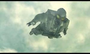 Metal Gear Solid: Snake Eater 3D Review - Screenshot 6 of 6