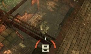 Metal Gear Solid: Snake Eater 3D Review - Screenshot 3 of 6