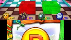 Pac-Man Party 3D Screenshot