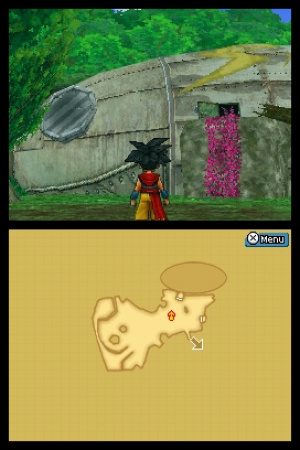 Dragon Quest Monsters: Joker 2 Review - Screenshot 2 of 3