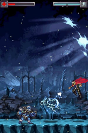 Thor: God of Thunder Review - Screenshot 5 of 5