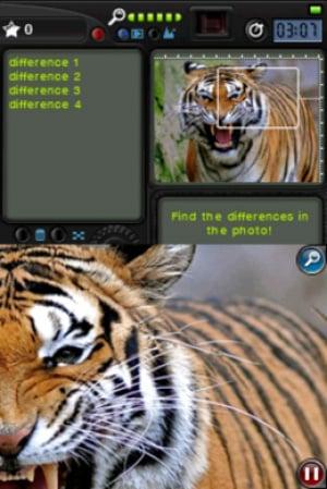 Hidden Photo Review - Screenshot 2 of 2
