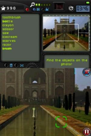 Hidden Photo Review - Screenshot 1 of 2