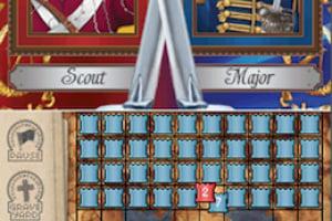 Stratego: Next Edition Screenshot