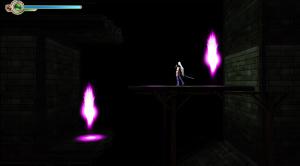 ANIMA: Ark of Sinners Review - Screenshot 5 of 5