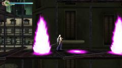 ANIMA: Ark of Sinners Screenshot