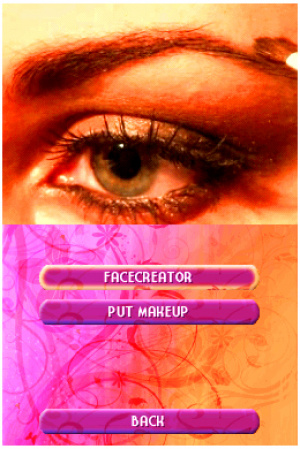 Make Up & Style Review - Screenshot 3 of 3