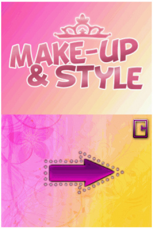 Make Up & Style Review - Screenshot 2 of 3