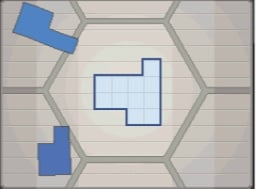 Puzzle Fever Screenshot