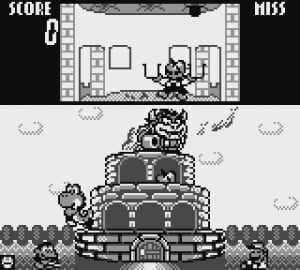 Game & Watch Gallery Review - Screenshot 6 of 6