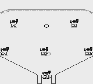 Baseball Screenshot