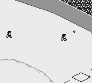 Baseball Review - Screenshot 3 of 3