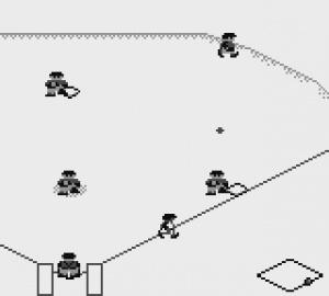 Baseball Review - Screenshot 2 of 3