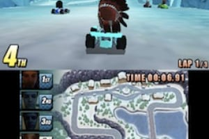 Face Racers: Photo Finish Screenshot