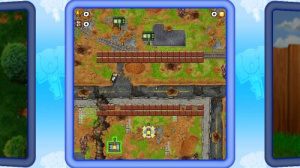 101-in-1 Explosive Megamix Review - Screenshot 1 of 3