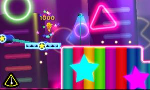 Pac-Man & Galaga Dimensions Review - Screenshot 4 of 4