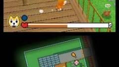 Go Fetch! 2 Screenshot