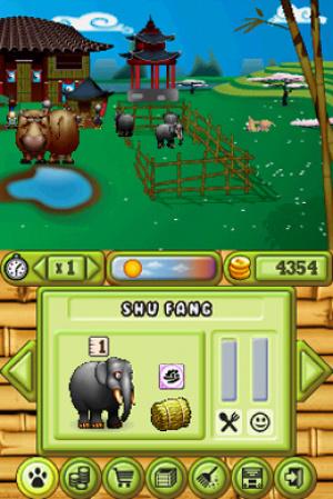 My Asian Farm Review - Screenshot 2 of 2