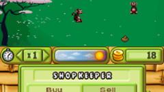 My Asian Farm Screenshot