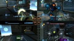 Metroid Prime 2: Echoes Screenshot