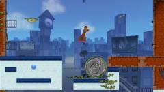 CRUSH3D Screenshot
