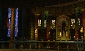 Tekken 3D Prime Edition Review - Screenshot 5 of 5