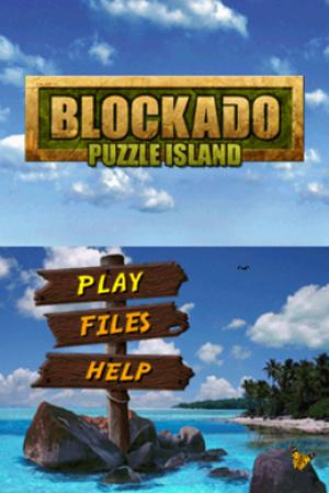 Blockado - Puzzle Island Review - Screenshot 2 of 2