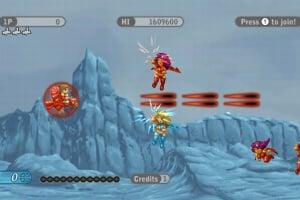 Kyotokei Screenshot