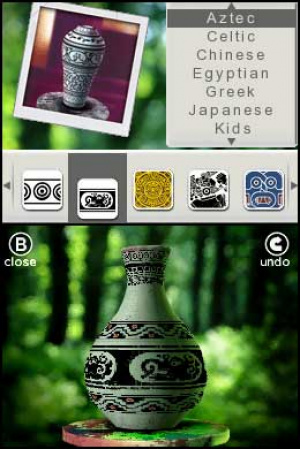 Let's Create! Pottery Review - Screenshot 2 of 3