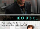 House, M.D. - Episode 2: Blue Meanie Screenshot